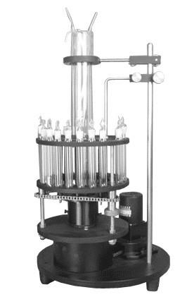 光化学反应仪 PhchemIII型