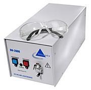 NBET-2000氘卤钨 标准能量灯(220-1050 nm)