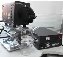 HSX-UV强紫外氙灯光源